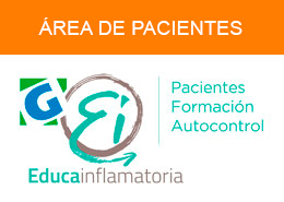 EDUCAINFLAMATORIA