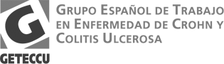 GETECCU Logo