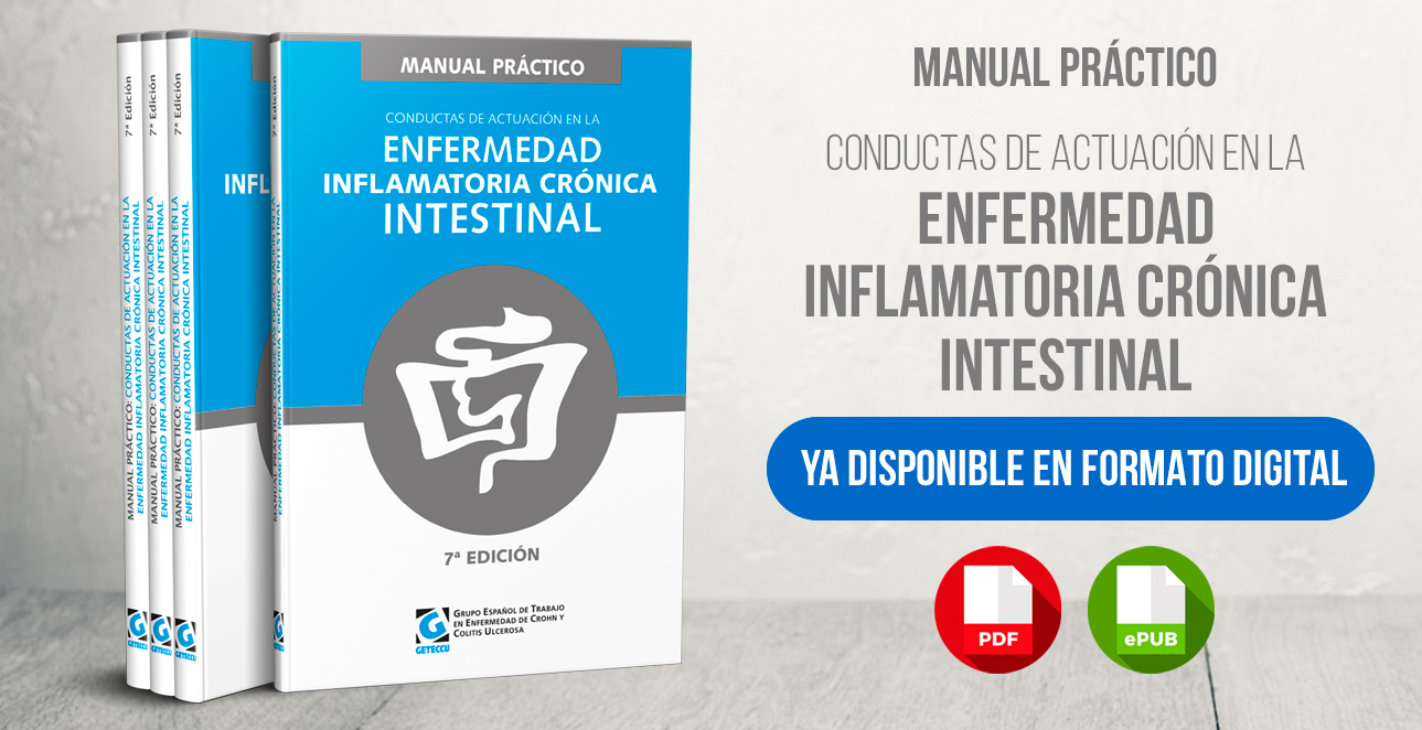 Manual Práctico EII